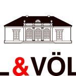 E&V_Logo